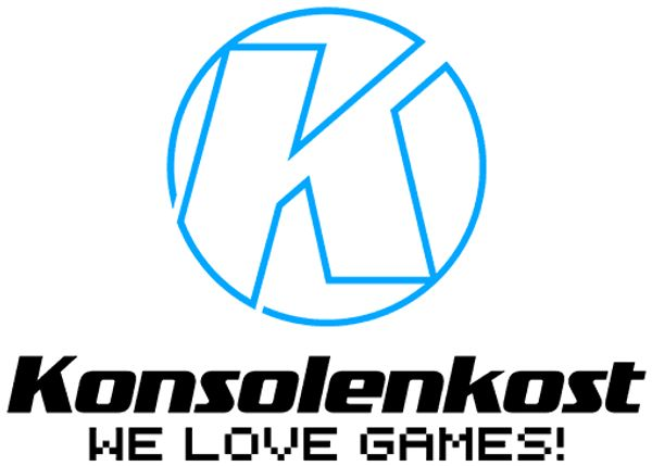 ­Logistikmanager / Lagerleiter im E-Commerce (Games Bereich) (m/w)