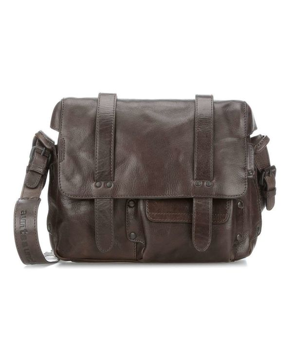Aunts and Uncles Tasche - NP 189,95