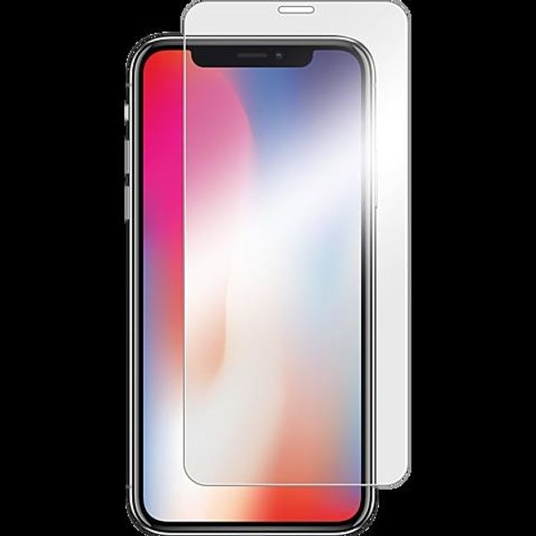 iPhone XR/ iPhone 11 Panzerglas Displayschutzfolie Folie