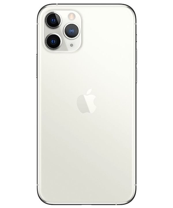 iPhone 11 Pro 256 GB Silber