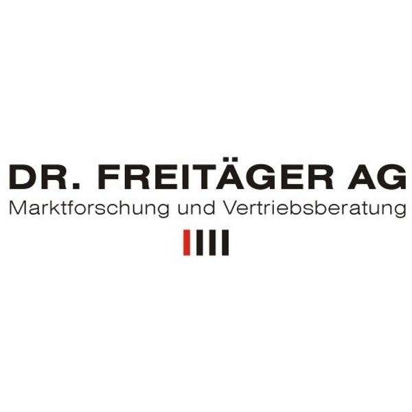 Testkäufer/Mystery Shopper (m/w/d) auf Honorarbasis