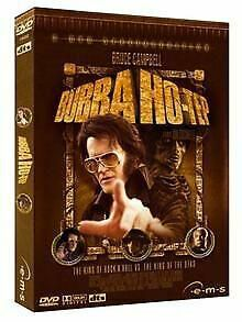 Bubba Ho-Tep (Special Edition, 2 DVDs) von Don Coscarelli | DVD | Zustand gut