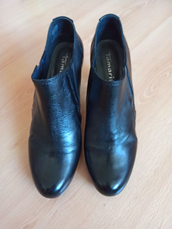 Damen Pumps - Tamaris - Gr. 40